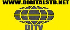 IPTV RESELLER DIGITALSTB DITV